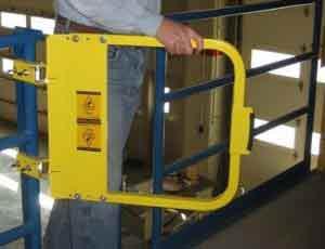 Safety-gate-300x230