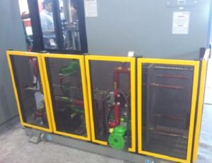 perimeter-machine-guard-500x500-300x230