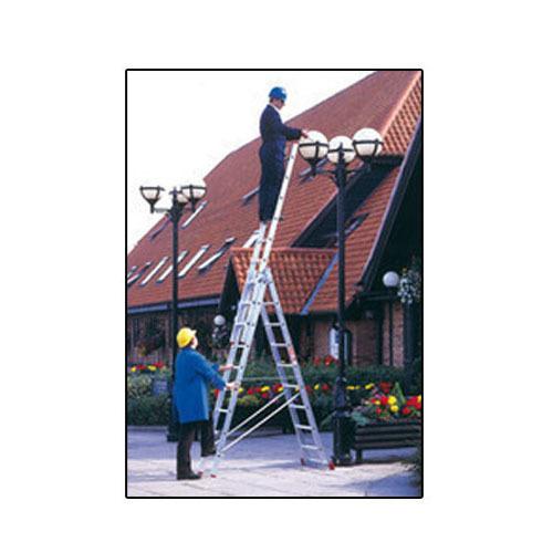 Skymaster Ladders