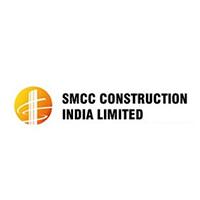 SMCC Con. India LTD