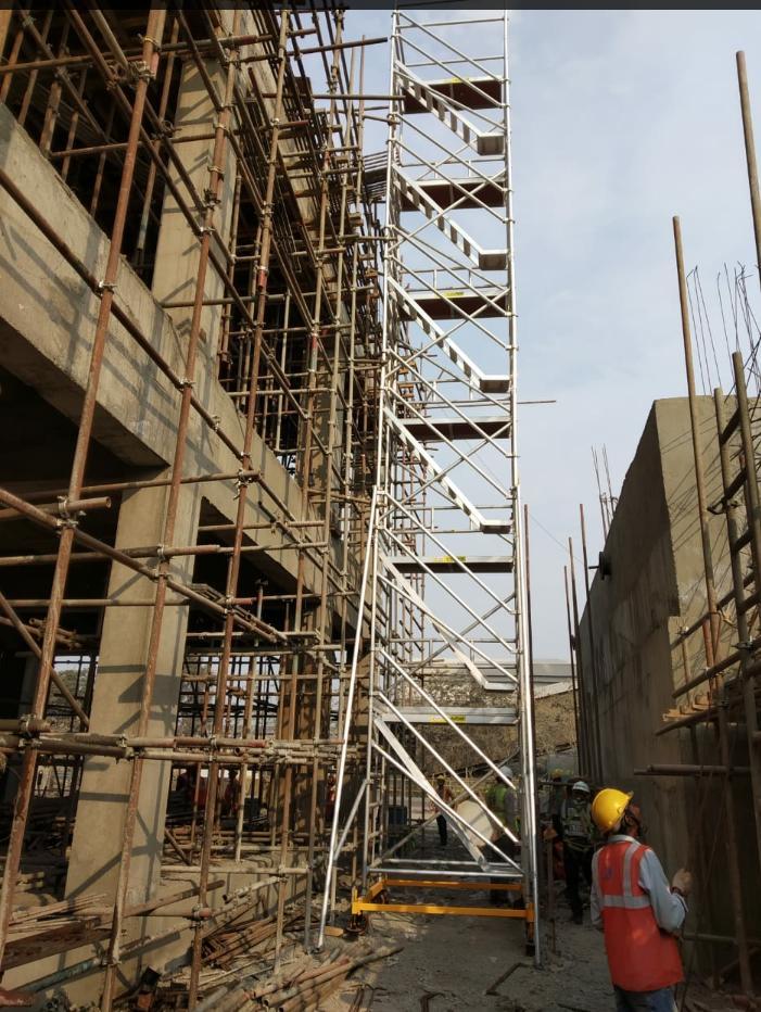 Customise scaffolding-1